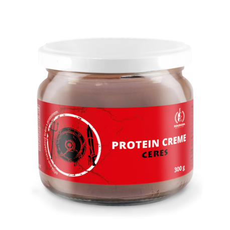 PROTEIN CREME CERES